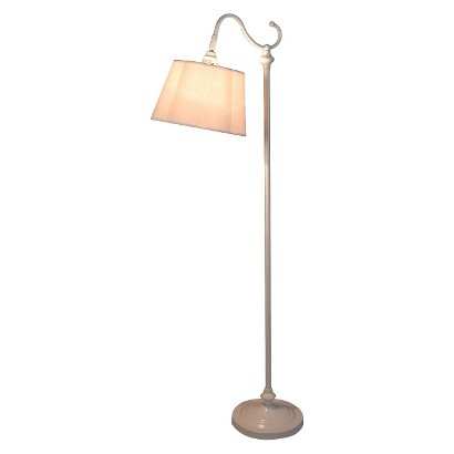 Xhilaration® Scallop Lighting Collection