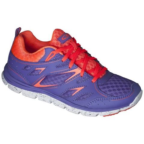 Women's C9 by Champion® Freedom Athletic Shoe - Purple