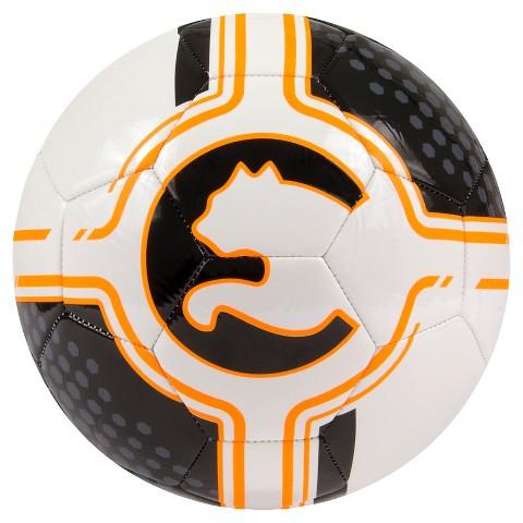 Puma® ProCat™ Soccer Ball