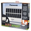Panasonic Portable Solar Power for Mobile Devices