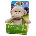 As Seen On TV Thermal Aid Monkey