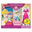 Disney Princess Storybook Dress Up