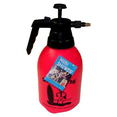 Mobi Shower™