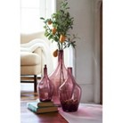 Threshold™ Demijohn Vase Collection