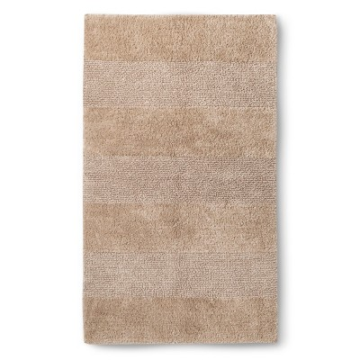 "Bath Rug Doeskin (23x38"") - Nate Berkus™"
