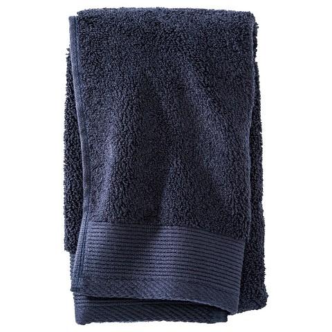 Bath Towels Nate Berkus Target