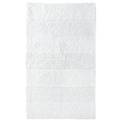 "Bath Rug True White (24x38"") - Nate Berkus™"