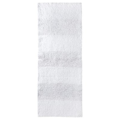 Bath Runner True White (23x58) - Nate Berkus™