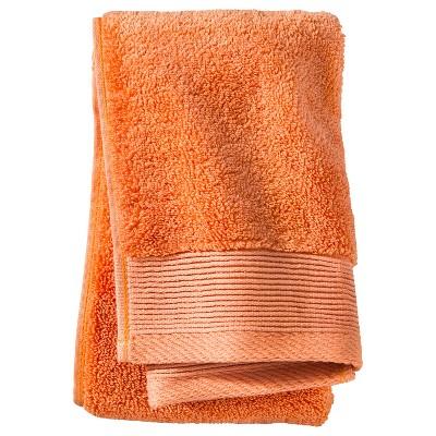 Nate Berkus™ Hand Towel - Melonade