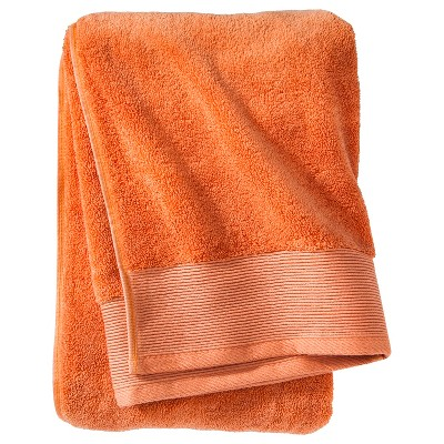 Nate Berkus™ Bath Sheet -  Melonade