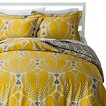 Room 365™ Deco Scallop Reversible Comforter Set