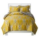 Deco Scallop Bedding Collection
