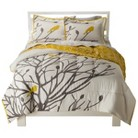 Birds & Branches Bedding Collection