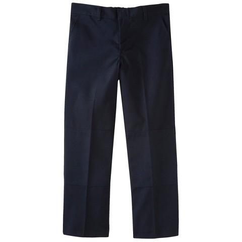 Dickies® Boys' Double Knee Extra Pocket Pant