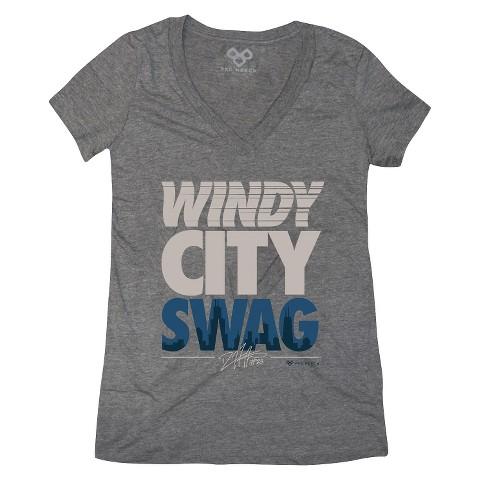 Foster Swag Women's T-Shirt