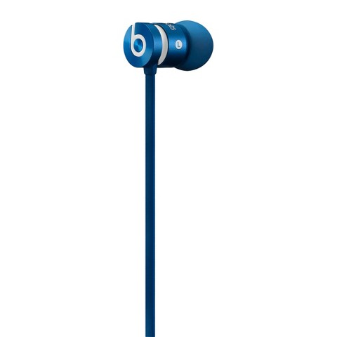 Beats urBeats In-Ear Headphones - Assorted Colors