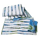 Mudhut™ Corfu Table Linen Collection