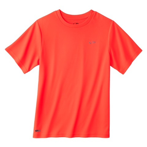 C9 Champion® Boys' Mesh Tech T-Shirt
