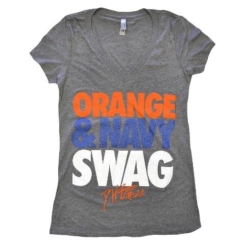 Devin Hester Swag Women's T-Shirt