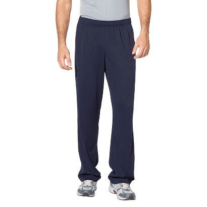 "C9 by Champion® Men's 32"" Helix Training Pants - Assorted Colors"