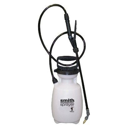 DB Smith Professional Series Sprayer 1 Gallon