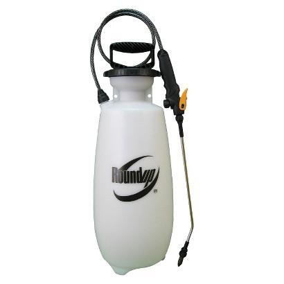 Roundup Premium Multi-Use Sprayer 3 Gallon