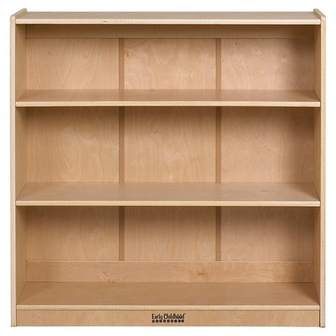 Kids' Bookcase - 36""