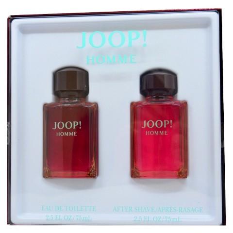 Men's Joop! by Joop! - 2 Piece Gift Set