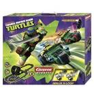 Go!!! Teenage Mutant Ninja Turtles X-Loop Race Set