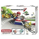 Carrera Go!!! Mario Kart 7 Racing Set