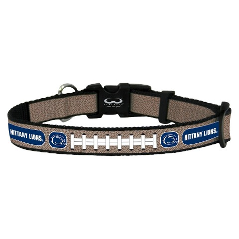 Penn State Nittany Lions Reflective Collar