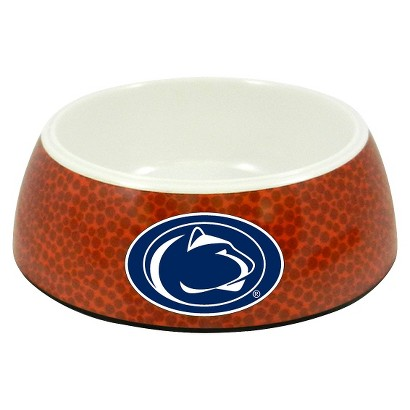 Penn State Nittany Lions Classic Football Pet Bowl