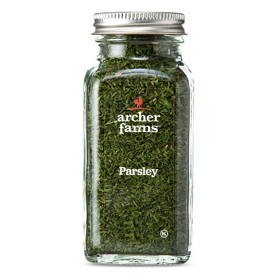 Parsley .4oz - Archer Farms™
