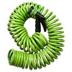 RE Green 50' Coil Hose