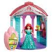 Disney Little Kingdom MagiClip Ariel Room