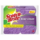 Scotch-Brite™ Cleaning Sponge