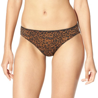 Mesh Bikini - Gilligan & O'Malley®