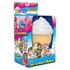 As Seen On TV Manual Ice Cream Maker-Colors May Vary