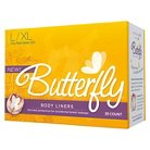 Butterfly Body Liners