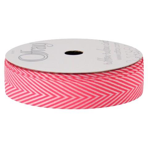 Decorative Ribbon Spritz™