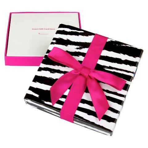Giftcard Holder Spritz™