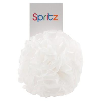 Gift Bows Spritz™