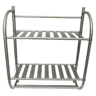 Wall Shelf Metal - Threshold™