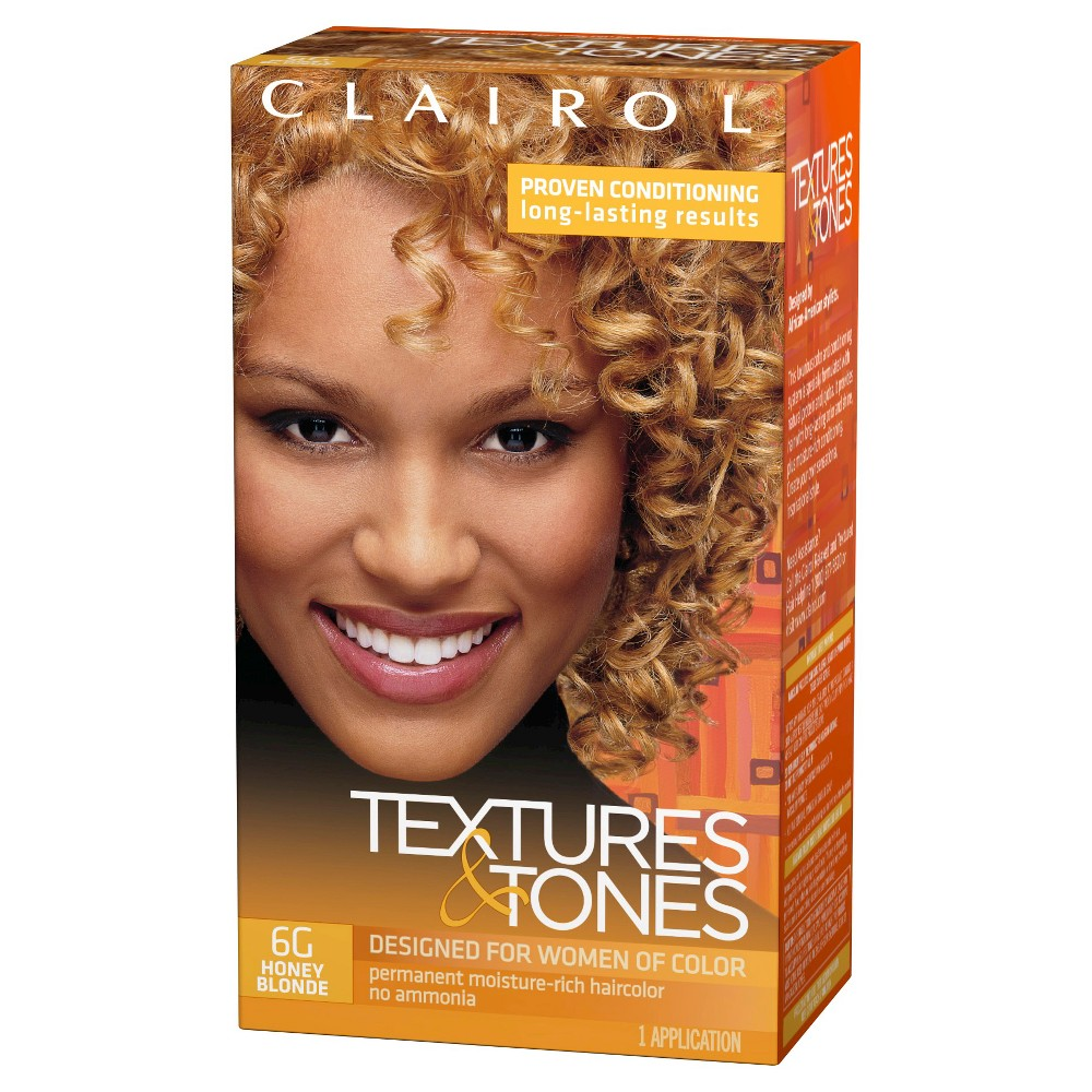 Cheap Professional Hair Color