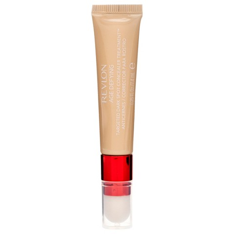 Revlon Age Defying Targeted Dark Spot Concealer Treatment