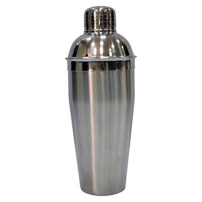 Cocktail Shaker - Chefmate®