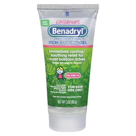 benadryl canada.jpg