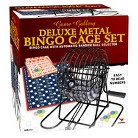 Cardinal Industries Metal Bingo Cage
