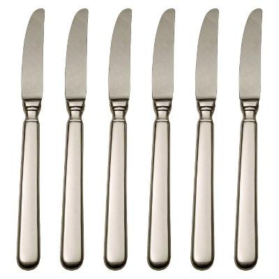 Threshold™ Kenna 6-pc. Knife Set
