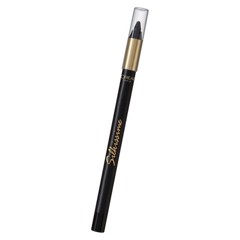 L'Oréal Paris Infallible Silkissime Eyeliner